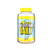 Multivitamin Daily (180таб)