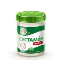 SUSTAMIN (120капс)