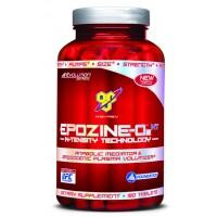 Epozine-02 NT (180таб)