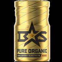Pure Organic (200г)