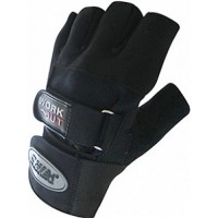 Перчатки мужские Wrist Protect