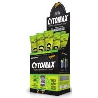 Cytomax Stick Pack (упаковка 24шт)