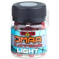 DMAA + Caffeine Light (25капс)