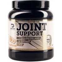 Joint Support (60порций)