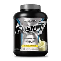 Elite Fusion 7 (2,2кг)