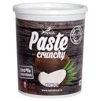 Paste Crunchy Кокосовая паста (280г)