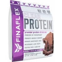 Clear Protein (2,3кг)