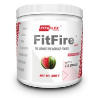 FitFire (388г)