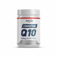 Coenzyme Q10 100мг (60капс)