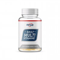 DAILY MULTIVITAMINE (60таб)