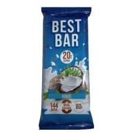Best Bar (60г)