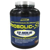 Probolic-SR (2,016кг)