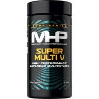 Super Multi V (60табл)