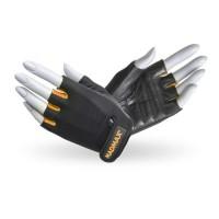 Перчатки Mad Max Rainbow MFG-251