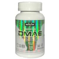 DMAE (100таб)