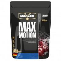 Max Motion (1000г)