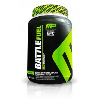 Battle Fuel (126капс)