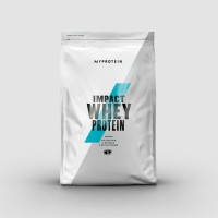 Impact Whey Protein (1кг)