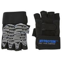Перчатки Myprotein Pro
