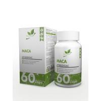 MACA (60капс)