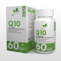 Q10 (60капс)