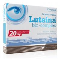 Luteina bio-complex (30капс)