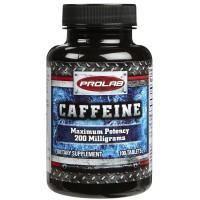 Caffeine (100таб)