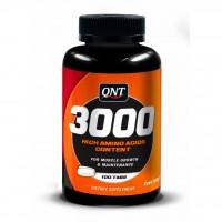 Amino Acid 3000 (100таб)