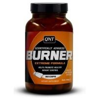 Burner (90капс)
