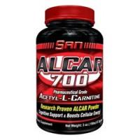 ALCAR Powder (87,5г)