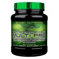 Multi PRO (30пак)
