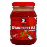 Strawberry jam (270г)