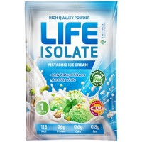 Life Isolate (30г)