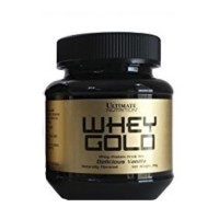 Whey Gold (34г)