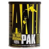 Animal Pak (30пак)