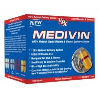 Medivin (30пак)