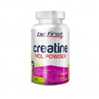 Creatine HCL Powder (120г)