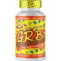 GRB (60капс)