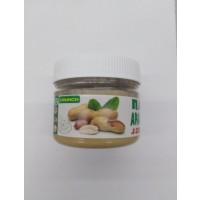 Арахисовая паста 100% (300г)