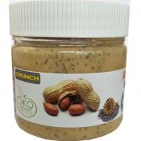 Паста арахис с маком (300г)