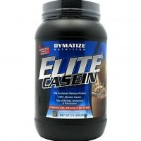 Elite casein (918г)