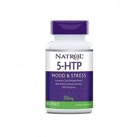 5-HTP 50 мг (45капс)