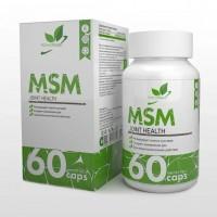 MSM (60капс)