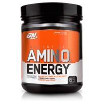 Amino Energy (585г)