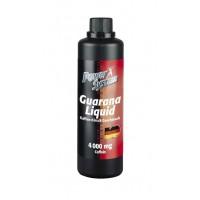 Guarana Liquid (500мл)