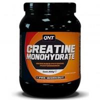 Creatine Monohydrate (800г)