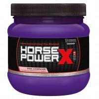 Horse Power X (225 гр)